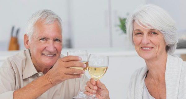 老後の為の適切な貯金で不安を解消する5つの方法