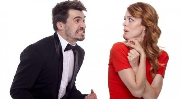 彼女が好きすぎる男性が嫌われないためのアドバイス