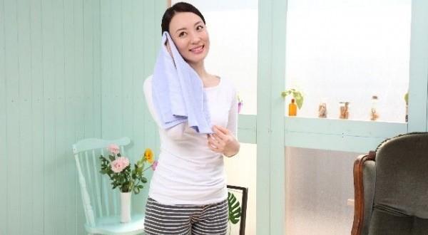 汗臭いと自覚するひとがやっている、5つの体臭対策とは?