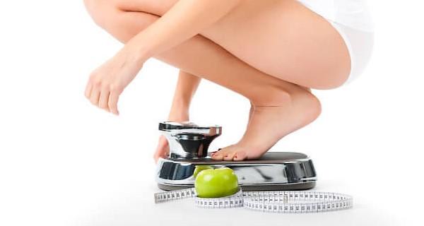 体脂肪の落とし方のコツを学んで2ヶ月で健康体型になる方法