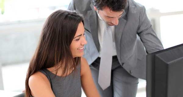 職場恋愛の片思いを成就させる為に行いたい5つの心理作戦術