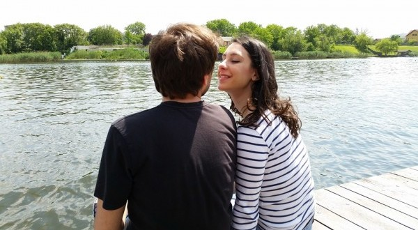 女性心理を理解してデートを楽しくする6つのテクニック
