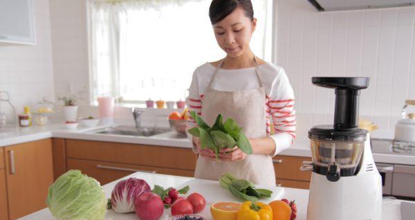 肌にいい飲み物を自宅で作る5つのレシピ