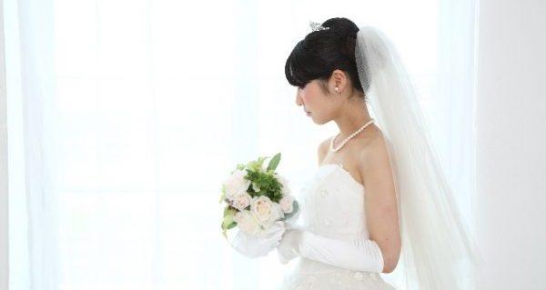 彼氏と結婚したいけど実現できない人の意外な理由