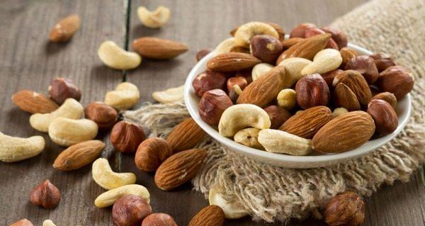 頭が良くなる食べ物で脳を活性化!仕事効率を2倍にする極意