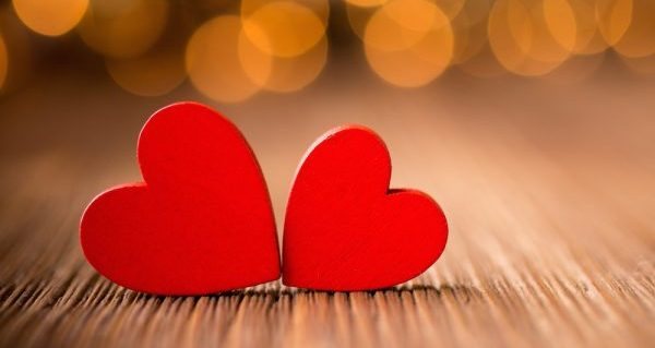 女性心理を味方につけて、恋愛上手になる5つのポイント