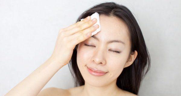 肌の再生リズムを正しく学んで、日焼けした肌を白くする方法