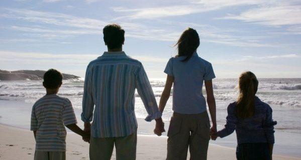 離婚したら子供に悪いと悩む人必読の幸福な別れ方