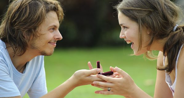 彼氏と結婚したいと思ったら即確認する5つの事