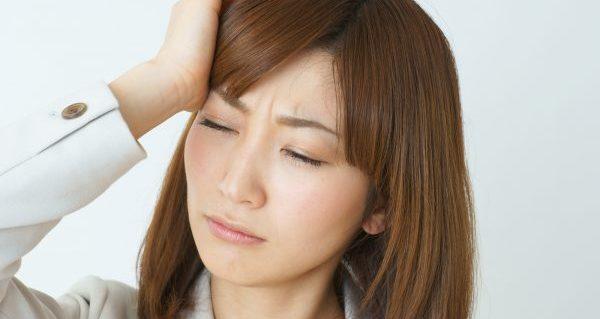 頭痛に効く飲み物をつかうときに知っておきたい基礎知識