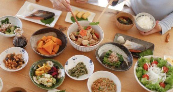 体にいい食べ物を過信してはいけない5つの理由とその根拠