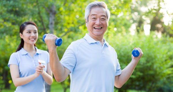肝臓に悪い食べ物を知り、健康寿命を20年伸ばす方法
