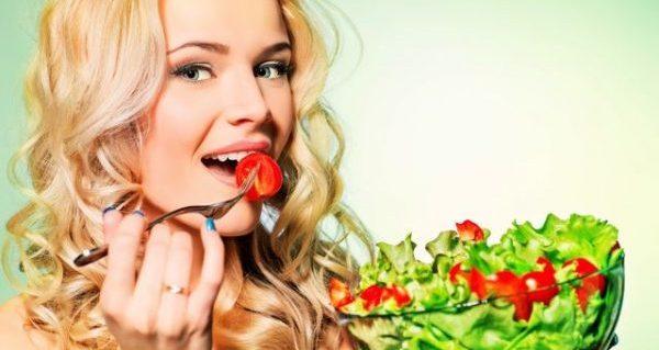 血圧下げる食べ物の摂り方で注意したい5つのポイント