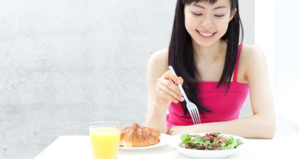 体脂肪の落とし方ベスト5☆今日から始められるシンプル術