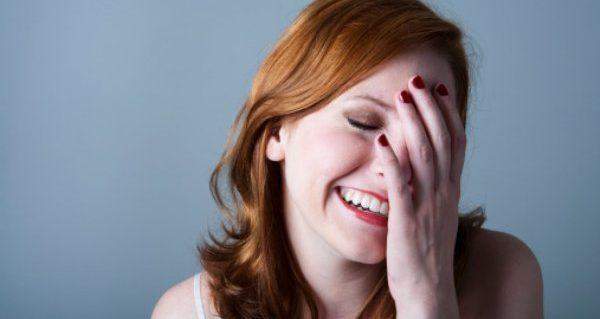 顔が赤くなる人が試すと効果あり★緊張を改善する5つの術