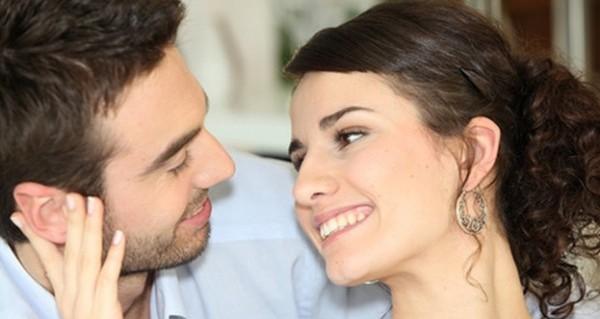 男とは違う女性心理を理解して、仲良くなる5つのポイント