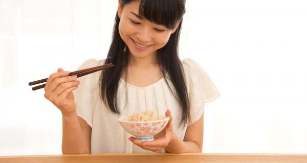 楽して健康になる、体にいい食べ物一覧