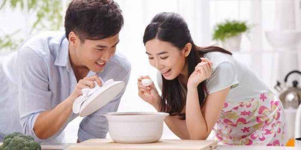 結婚の失敗から学び、最高の夫婦になる5つの方法