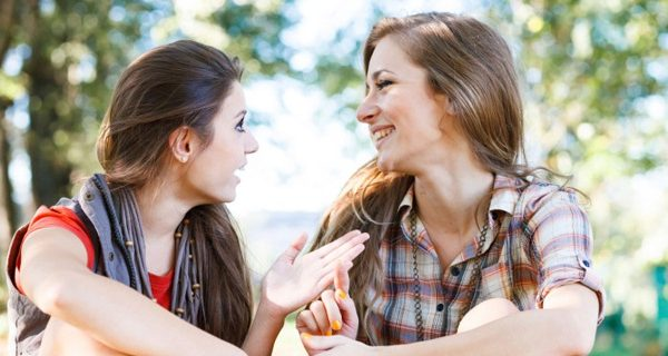 会話が続かない理由を知り、人間関係を最良に保つ術