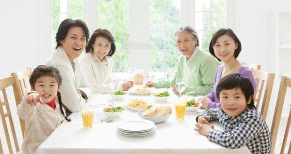 休日の過ごし方を見直して家族の絆を深める5つの秘訣