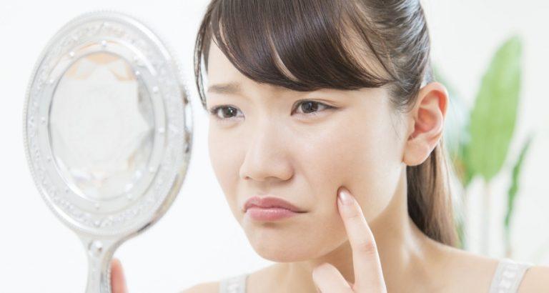 粉瘤は手術で治すの?症状と2つの正しい治療法