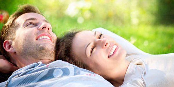 女の心理を理解して、夫婦の仲を末長く円満に保つ術