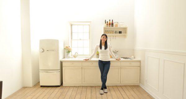 物を減らすコツを学んで、快適な部屋に暮らす術