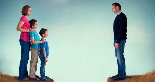 離婚と子供の養育の悩みを解消する5つの対処法