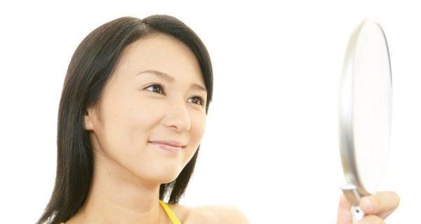 老け顔と言われなくなる、お肌の再生5ステップ