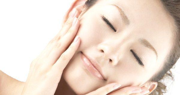 悪い習慣をやめるだけでできる、肌をきれいにする方法