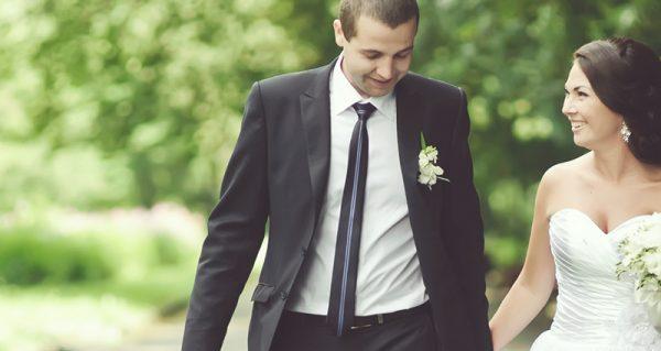 彼氏と結婚したい人が読む、ゴールまでの5つのステップ