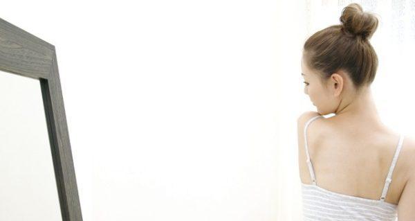姿勢を良くする方法を使って好印象を与える5つのコツ