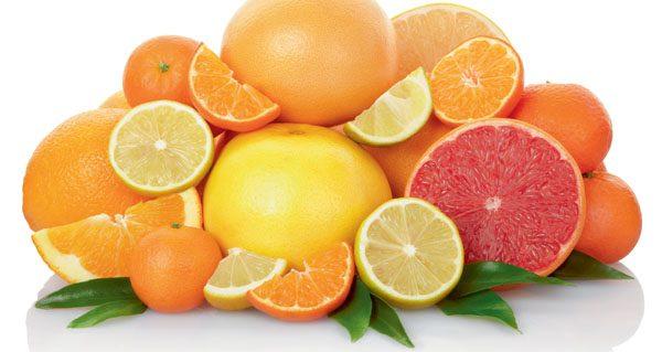 風邪に効く食べ物をつかって病気をこじらせない知恵