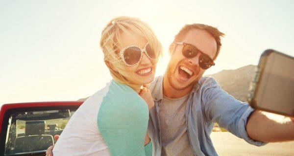 友達から恋人になるために効果的な告白をする秘訣