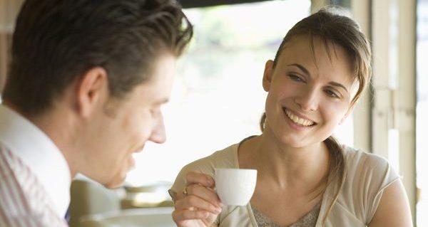 理想の結婚相手に出会い幸福な家庭をつくる5つのステップ