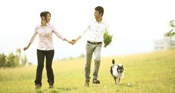結婚の失敗を活かして、最高に幸福な家庭を築く5つの手法