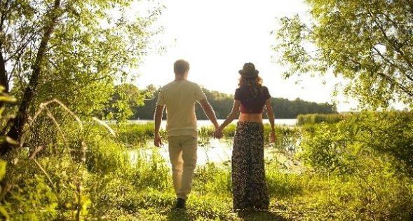 倦怠期を解消してラブラブな関係を復活させる技