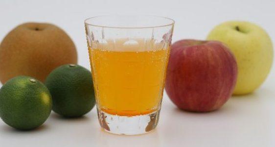 貧血で悩む人に奨める、飲み物をつかった5つの改善術