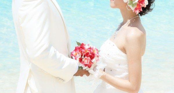 社会人の恋愛ルールを守って幸福な結婚をする方法