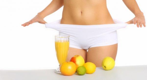脂肪燃焼に効く食べ物で無理せず痩せる方法とは