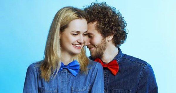 男性心理を理解して恋愛を長続きさせる5つの方法