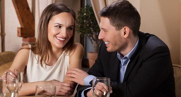 結婚相手の見つけ方に悩んだら読む、婚活を成功させるポイント