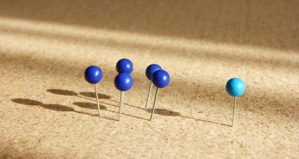バイトの人間関係の悩みを解決する5つのポイント