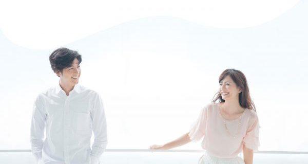 結婚で失敗した人に奨める、最高のパートナーに出会う方法