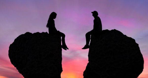 彼氏がいるのに別の人を好きになった人への5つのアドバイス