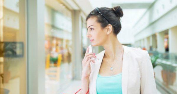 ミニマリストの持ち物を知って買い物の無駄を激減させるコツ