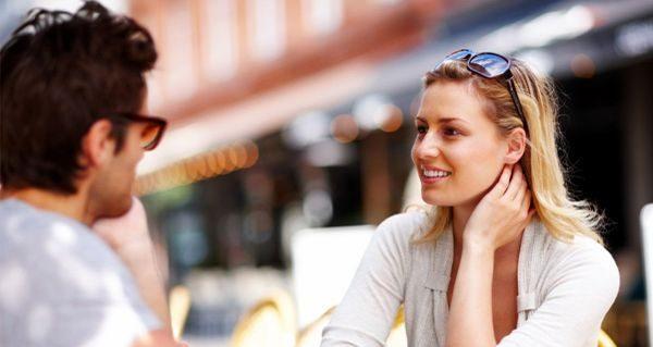 彼氏が嫉妬深いなら必ず起こる、5つの問題とその対処