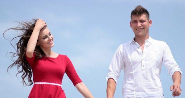 長続きするカップルが守り続ける5つの習慣