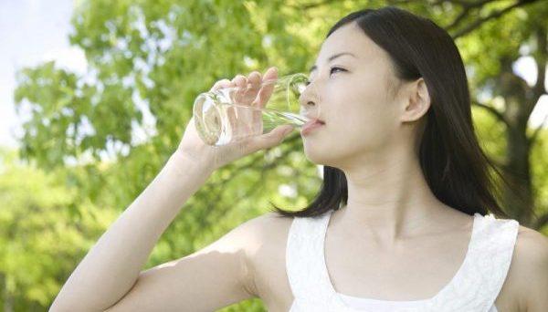 体を健康に保つ血圧下げる飲み物の5つのポイント