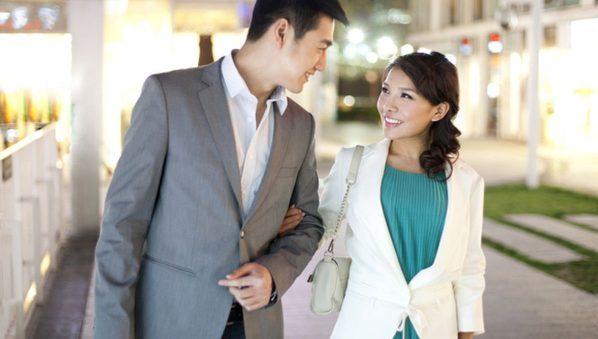 社会人の恋愛とは何かを学んで、大人の恋を成功させる術